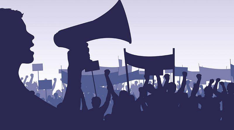 Социальные сети требуют от государства справедливости по «Жемчужной реке»