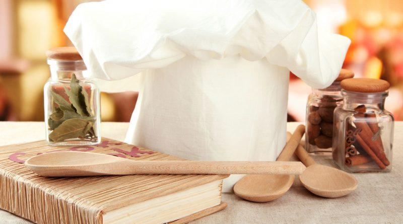 28 кулинарных хитростей на вес золота