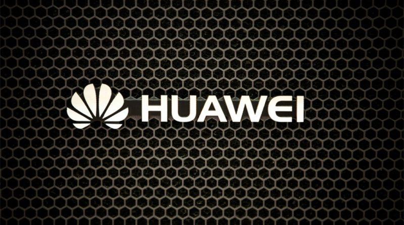 Huawei обещают скоро представить смартфон с 3D-камерой