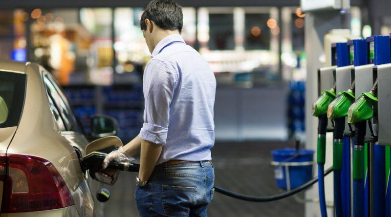 """Что делать, если автоматическая АЗС """"Съела"""", а топливо не заправила"""