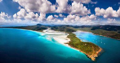15 малоизвестных фактов об Австралии