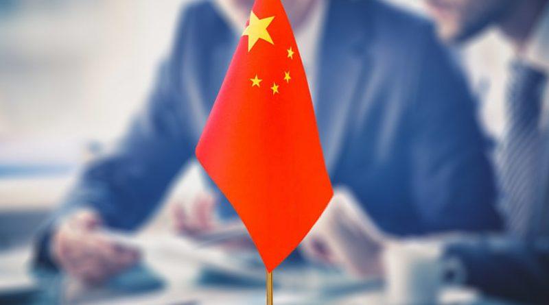 Резонанс с «Жемчужной рекой» дошёл до руководства Китая