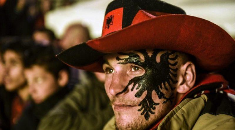 Безопасность в Албании. Что нужно знать?