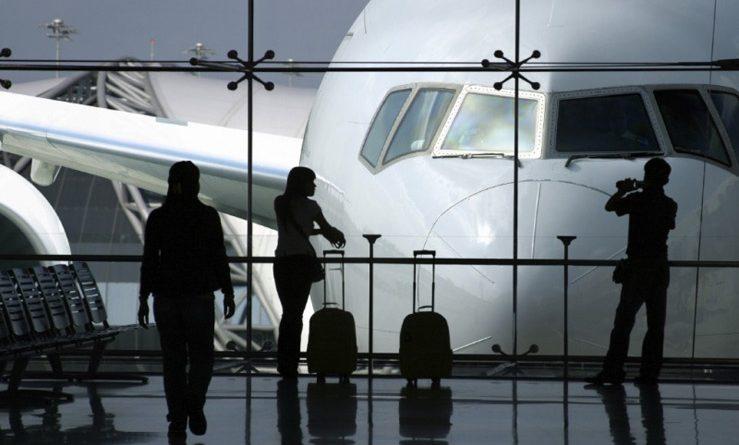 Главные плюсы и минусы полетов с пересадками