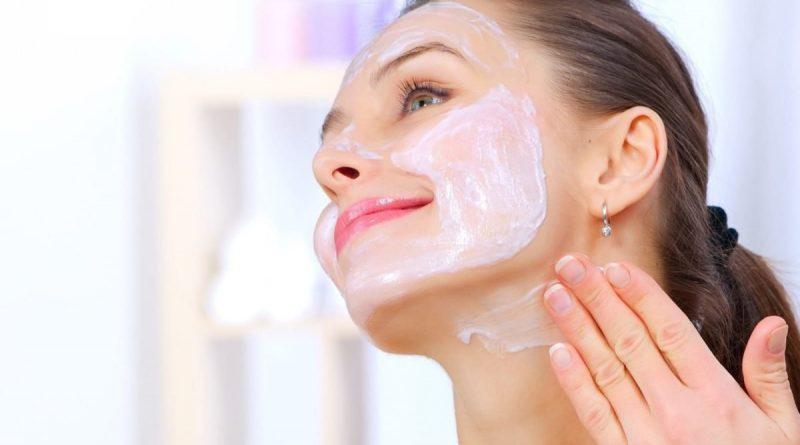 Лифтинг-маски для лица — нет ничего проще!