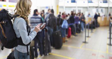 Как не тратить время на очереди в путешествии