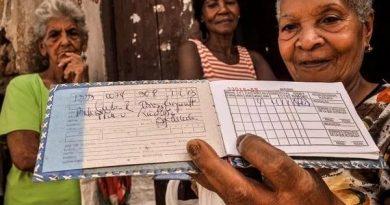 Самые интересные факты о Кубе