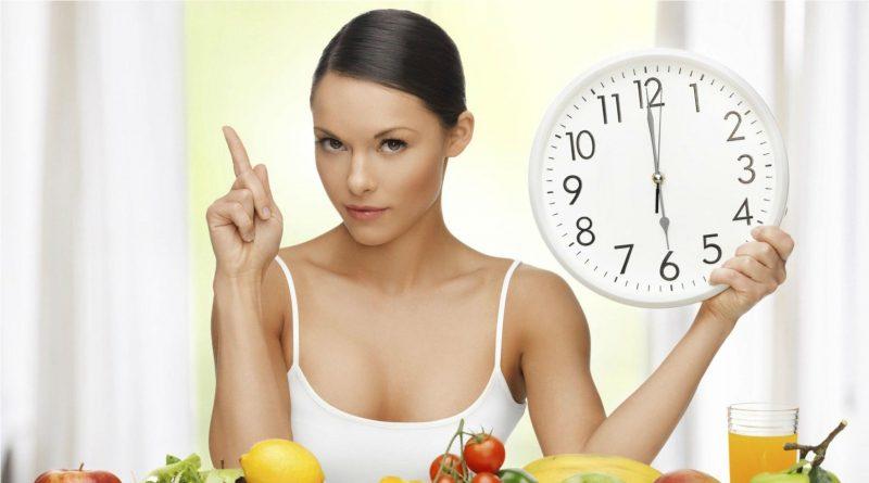 7 вещей, которые нельзя делать после еды