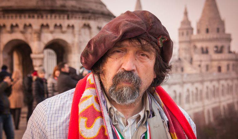 9 национальных особенностей жителей Венгрии, которые нам не понять