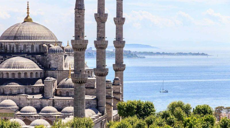 Что необходимо знать перед поездкой в Турцию в 2019 году?