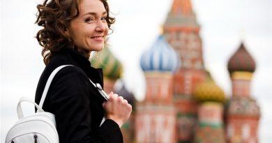 Что думают иностранцы о русских туристах?