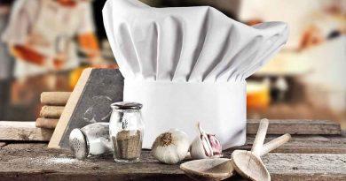 Кулинарные фишки