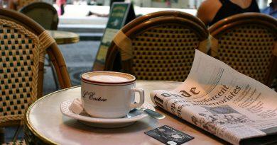 Куда поехать за лучшим кофе: путешествие кофемана