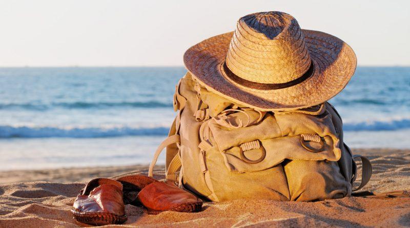 Скупой платит дважды: какие финансовые ошибки туристы совершают чаще всего?