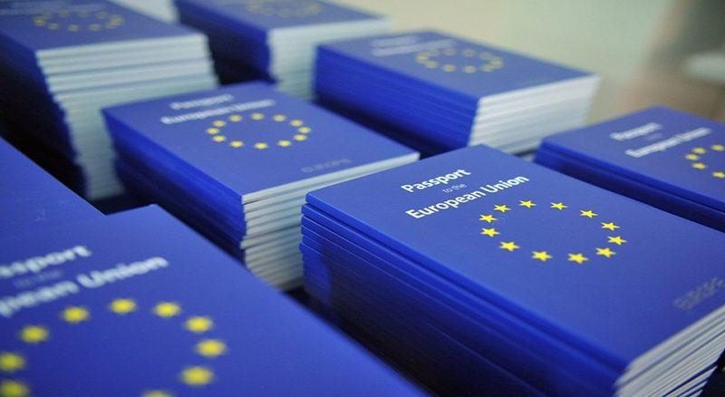 Есть ли смысл получать европейское гражданство