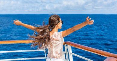 6 советов для отличного путешествия