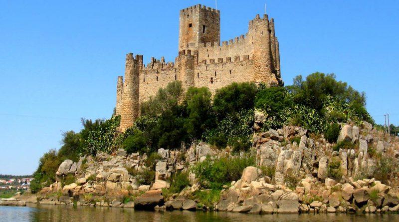 Что стоит посетить в Португалии