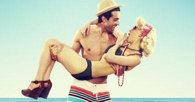 Чем чаще всего разочаровывает курортный роман