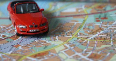 Возможно ли выгодно отправиться в автомобильный тур по Европе