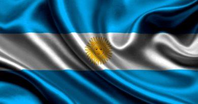 Аргентина. 10 интересных фактов