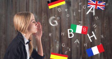 Какие русские слова лучше не использовать за границей