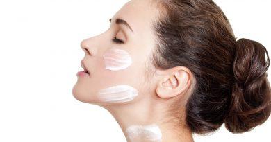 8 ошибок в нанесении крема, из-за которых он не работает