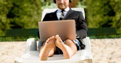 Как на публикации статей о своих путешествиях можно заработать?