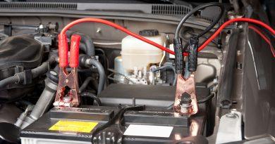 4 ошибки, которыми горе-водители гробят аккумуляторы своих автомобилей