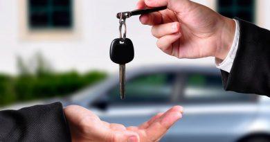 Вот что нужно сделать сразу после покупки автомобиля с пробегом!