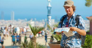 5 самых популярных мифов среди российских туристов о заграничном отдыхе