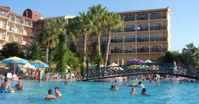 7 лайфхаков для бюджетного отдыха в Турции