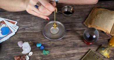 Маги и колдуны: где на туристов наводят порчу?