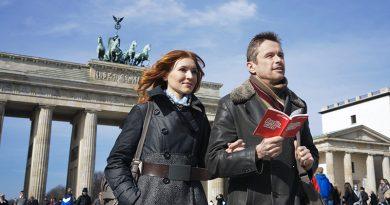Какие ошибки лучше не допускать туристам в Берлине