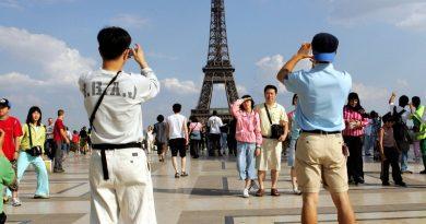 Города-подделки и как туристам на них посмотреть