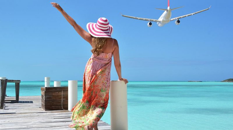 Как дешево купить турпоездку к морю