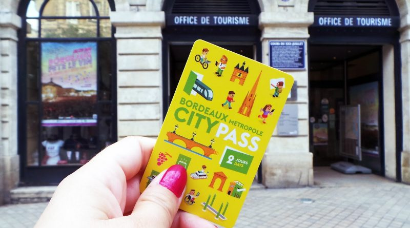 Стоит ли туристу приобретать карту гостя посещаемого города
