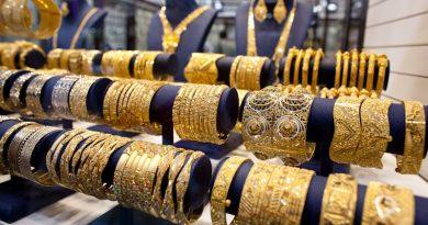 Почему лучше не покупать золото в Египте, несмотря на его низкую стоимость