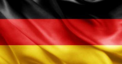 Любопытные факты о Германии, о которых не все знают