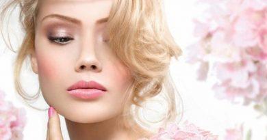 15 способов стать красивее за 5 минут