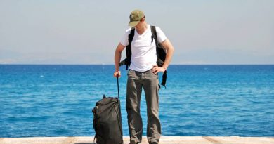 10 ошибок, которые часто допускают соотечественники за границей