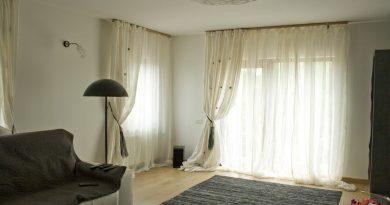 Почему нельзя оставлять комнату без штор?