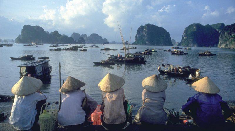 Вьетнам или Таиланд: где дешевле отдохнуть и почему