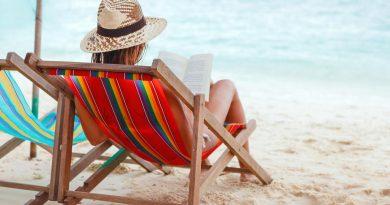 Как обманывают отдыхающих с лежаками на пляже?