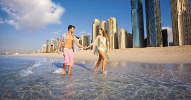 5 самых странных запретов для туристов на любимых курортах
