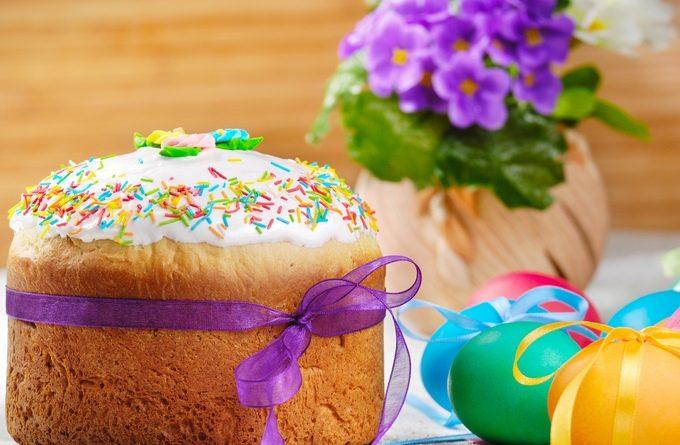 Великая суббота перед Пасхой: приметы, ритуалы, обряды