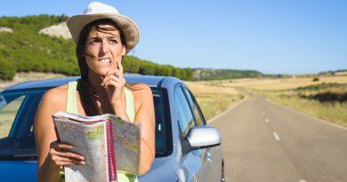 5 дорогостоящих ошибок путешественников в турпоездках