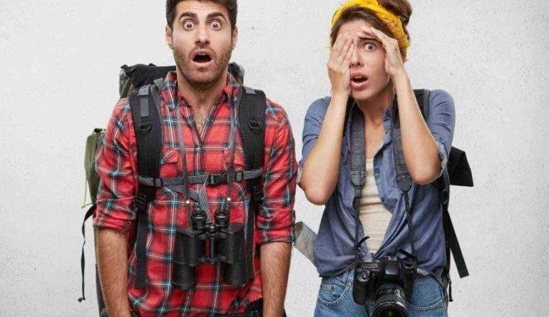 5 самых распространенных уловок азиатских торговцев, на которые попадаются почти все туристы