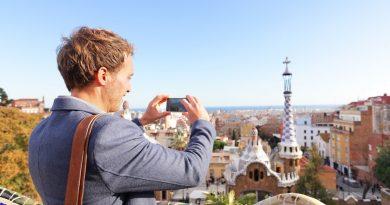 Как осмотреть достопримечательности в поездке и сэкономить на гиде