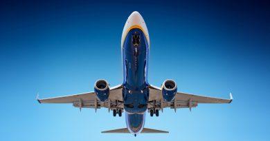 Зачем в авиакомпаниях придумали «плоский» авиатариф