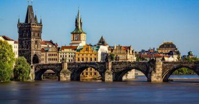 10 стран, которые рекомендуется посетить туристам-новичкам
